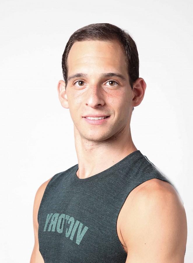 Craig Salstein