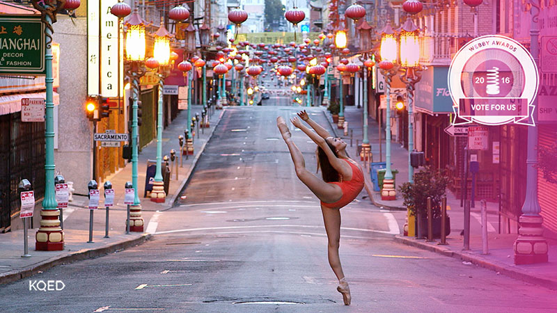 ballet-city-800x450