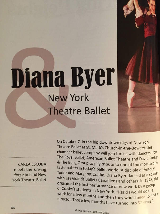 de-diana-byer-interview-2016