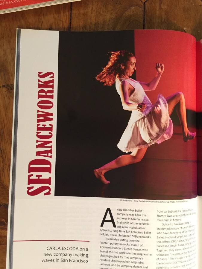 sfdanceworks-2016